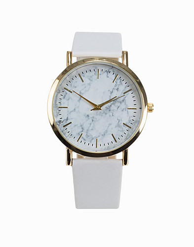 Marble Plain Watch (2251728731)
