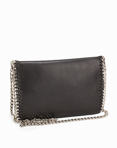 Crossover Chain Bag (2276386373)