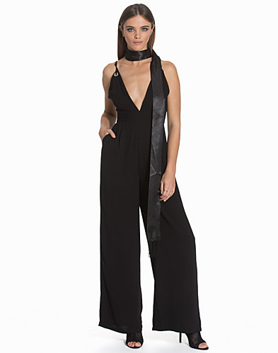 Come Out Jumpsuit (2138141097)