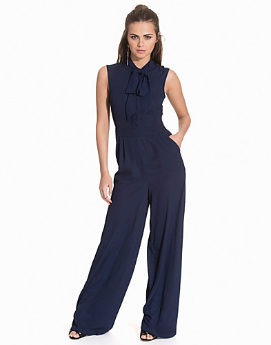 Disco Inferno Jumpsuit (2138141385)