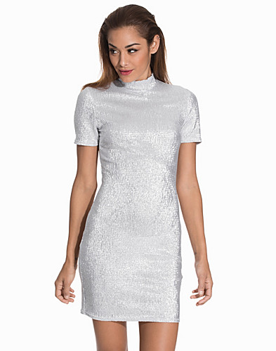 Shine Bright Dress (2138893769)