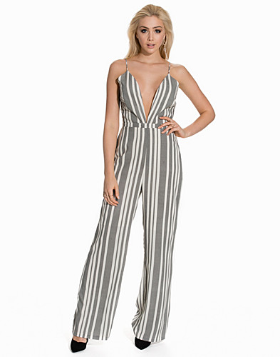 Catch My Eye Jumpsuit (2162541503)