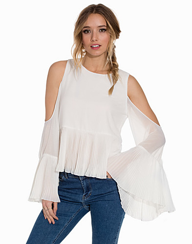 Pretty Sheer Blouse (2156344555)