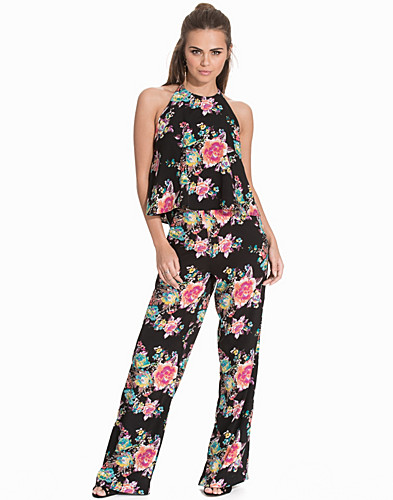 Hypnotize You Jumpsuit (2158471325)