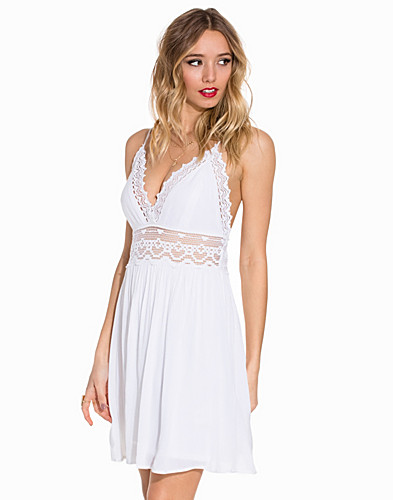 Heaven And Back Dress (2195481031)