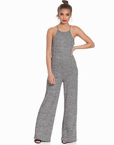 All Day Jumpsuit (2238371049)