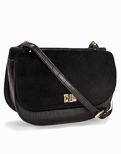 Pony Shoulder Bag (2289132687)