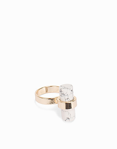 Marble Ring (2207550763)