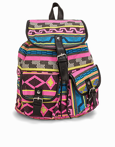 Aztec Backpack (2273635389)