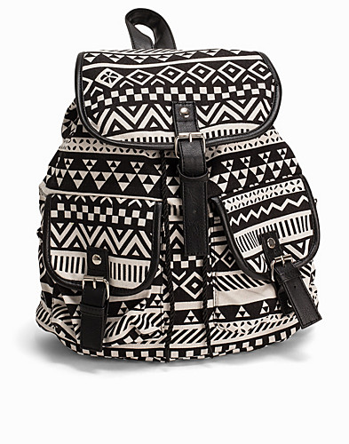 Aztec Backpack (2273635391)