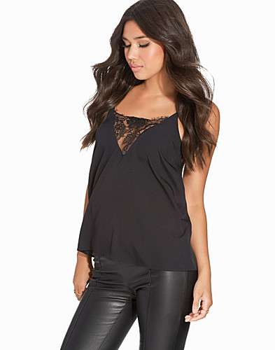 Party Lace Top (2304563765)