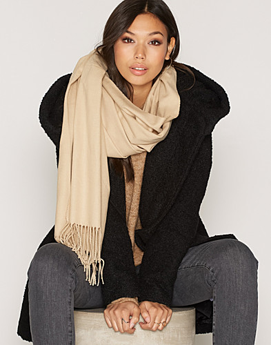 Solid Scarf (2289132691)