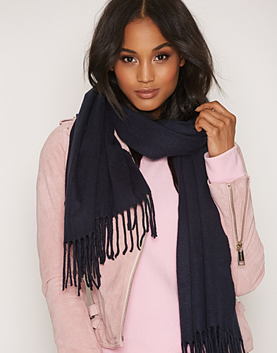 Nelly.com SE - Solid Scarf 199.00