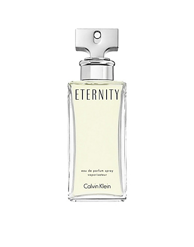Eternity Woman Edp Spray 50ml thumbnail