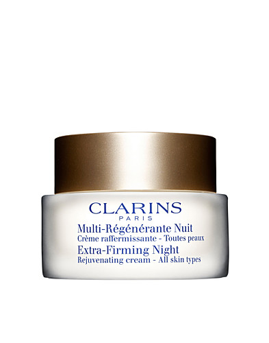 Extra Firm Night Cream All Skin (1003998103)