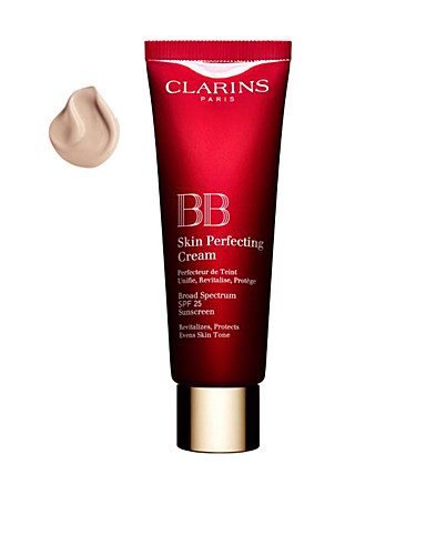 BB Skin Perfecting Cream (2089919167)