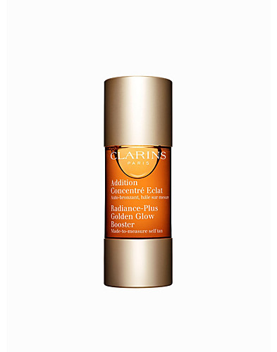 Radiance Plus Golden Glow Booster (1666960953)