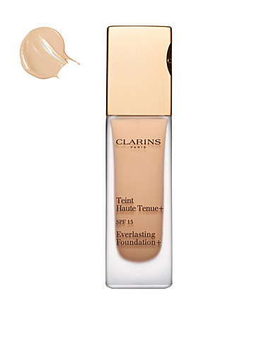 Everlasting Foundation XL (2093223221)