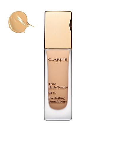 Everlasting Foundation XL (2111007309)