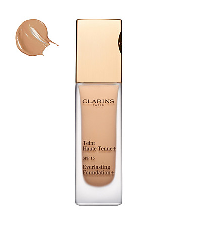 Everlasting Foundation XL (2121613471)