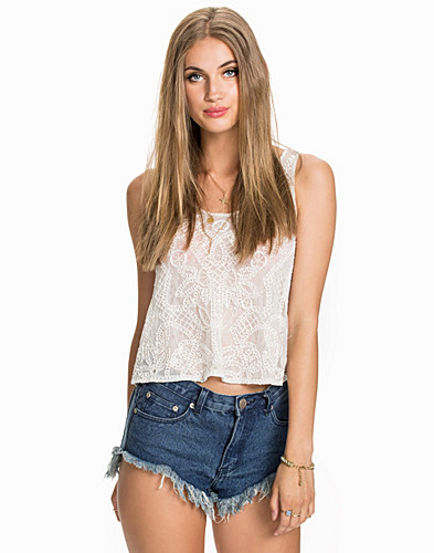 Nelly.com SE - Bead Top 649.00