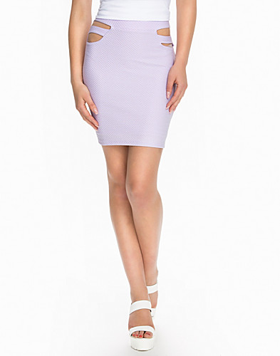Double Strap Skirt (2009375739)