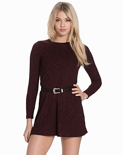 LS Flippy Rib Tunic (2128389553)