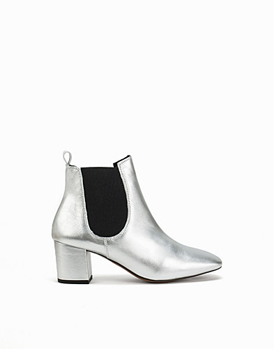 60s Chelsea Boots (2127940219)