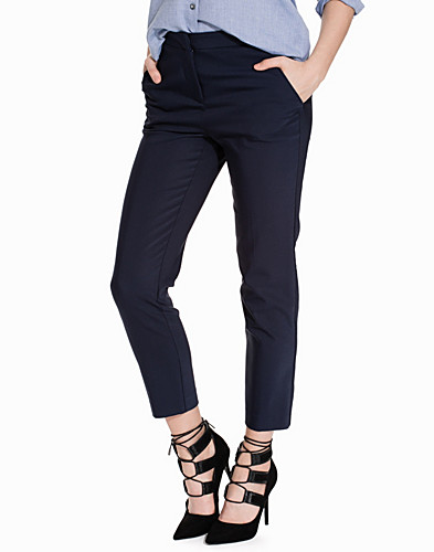 Cigarette Trousers (2139671881)