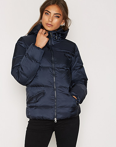 Classic Down Jacket (2280789491)