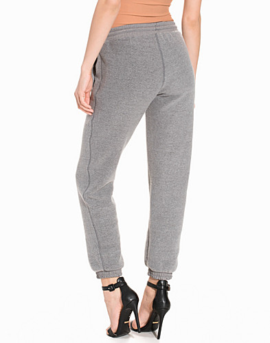 Brushed Joggers (2176331523)