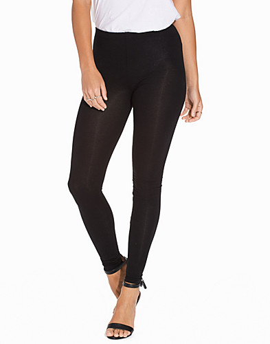 Ankle Leggings (2171800285)