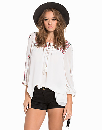 Embroidered Blouse (2264259939)