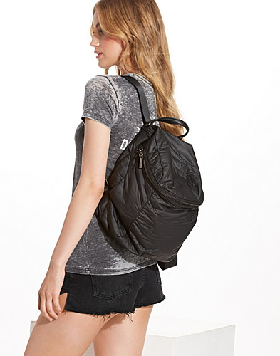 Slouchy Casual Backpack (2209648173)