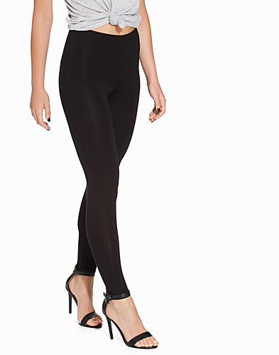 New Ankle Length Leggings (2238371065)
