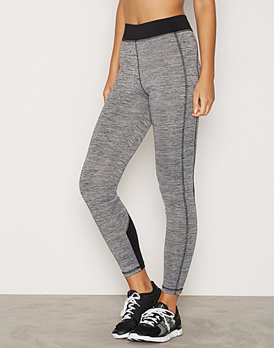 Sportswear Leggings (2263512503)