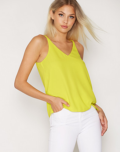 Double Strap V Front Top (2273635443)