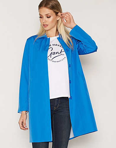 Nelly.com SE - O1. All Weather Coat 3299.00