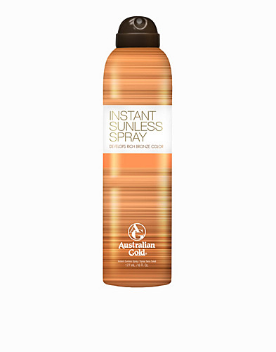 Australian Gold Instant Sunless Spray 177 ml (2199393437)