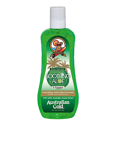Soothing Aloe After Sun 237 ml (2189838187)