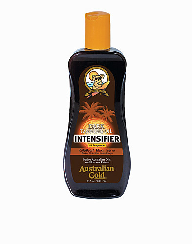 Intensifier Oil 237 ml (2229785203)