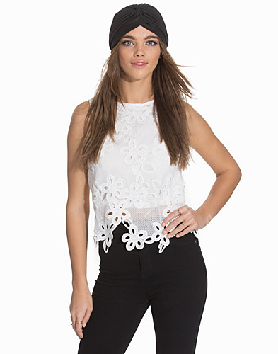 Blossom wind top (2138141517)