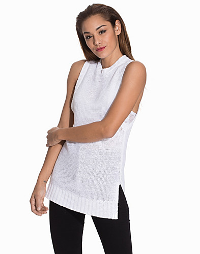 As If Knitted Top (2149787543)