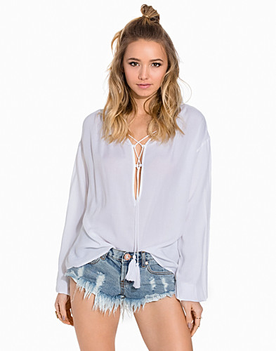 Real Love Blouse (2174488191)