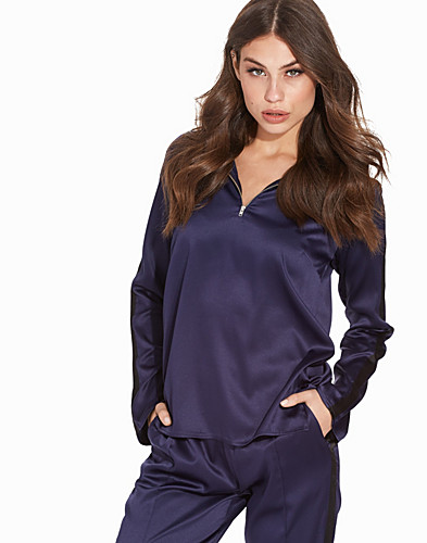 Fast Track Blouse (2276386383)