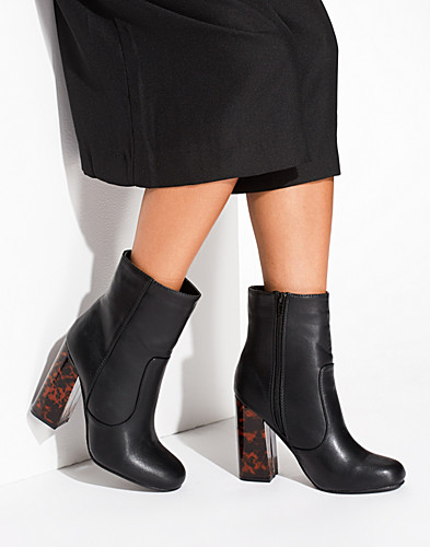 Ankle Boot (2239961903)