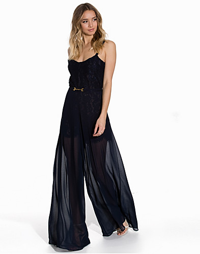 Alex Jumpsuit (2157032741)