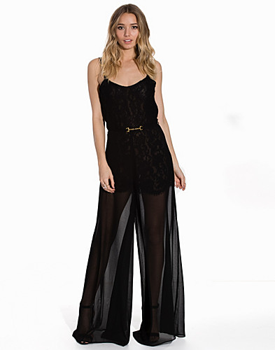 Alex Jumpsuit (2157693853)