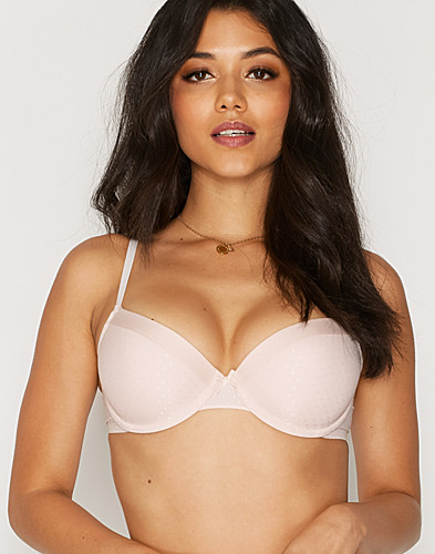 Lisa T Shirt Bra (2280789505)