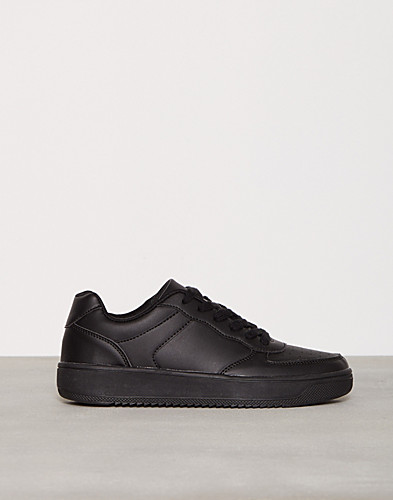 Nly Shoes - Sneaker